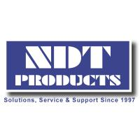 NDT Products Ltd