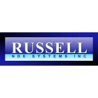Russell NDE