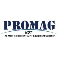 PROMAG NDT