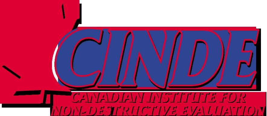 CINDE.org