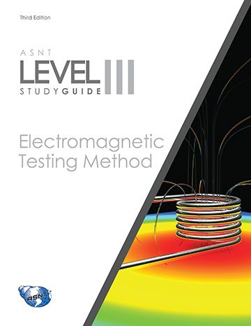 ASNT Level III Study Guide: Radiographic Testing Method ...